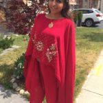 Eid Day!!!